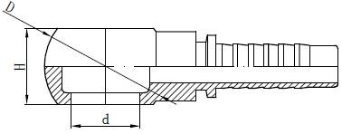 BSP montavimo brėžinys